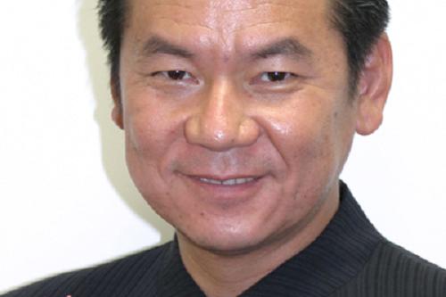 【訃報】大腸がんを患っていた今井雅之・死去…54歳・容体急変のサムネイル画像