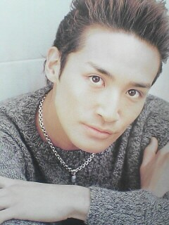 【噂の真相】松岡昌宏と中川翔子が結婚?米倉涼子が逆プロポーズ!のサムネイル画像