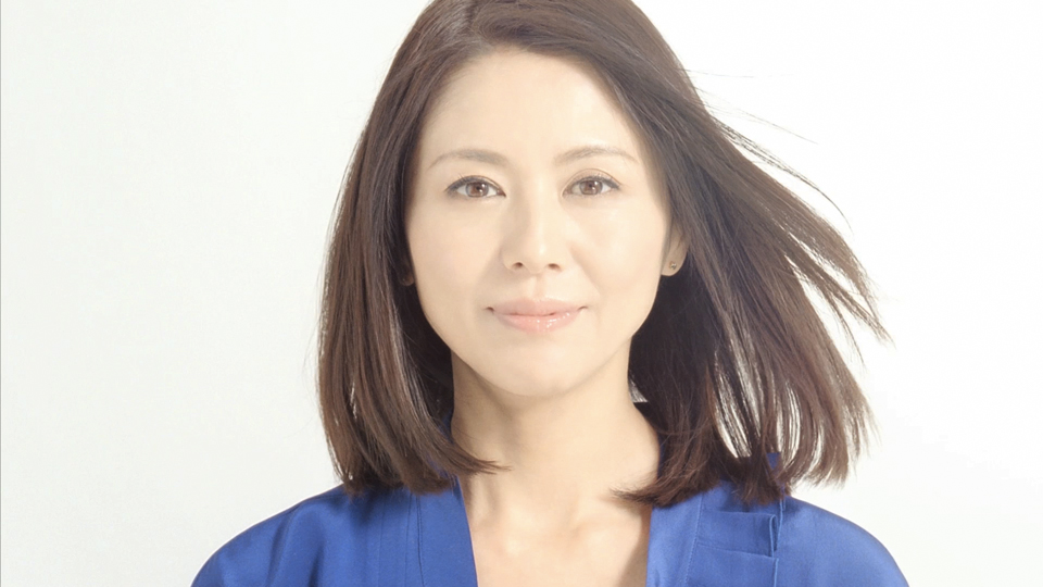 【永遠】大人可愛い!小泉今日子の髪型を集めてみました!【憧れ】のサムネイル画像