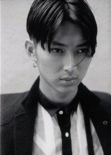 【クール】松田翔太の真似したい髪型を集めてみました!【スマート】のサムネイル画像