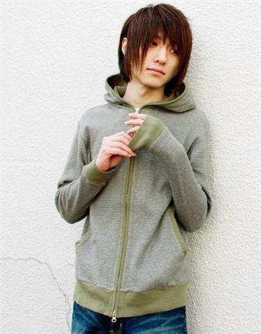 イケメン若手俳優の鈴木拡樹ってどんな人?彼女がいるってホント?のサムネイル画像