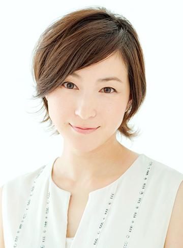 広末涼子の髪型が2015年トレンド!大人の爽やかさを真似しちゃおう☆のサムネイル画像