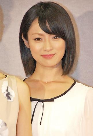 いくつになっても童顔で可愛い深田恭子さんの身長と体重・恋愛模様☆のサムネイル画像