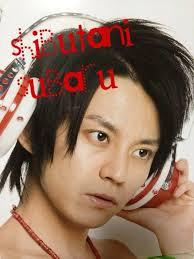 コロコロ変わる!渋谷すばるの髪型アレコレ、まとめました☆のサムネイル画像