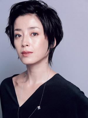お騒がせ女優の宮沢りえが子供の親権を争って夫と離婚調停中のサムネイル画像