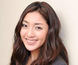 長渕剛の娘「文音」ってどんな人?これからの活躍が期待の女優!のサムネイル画像
