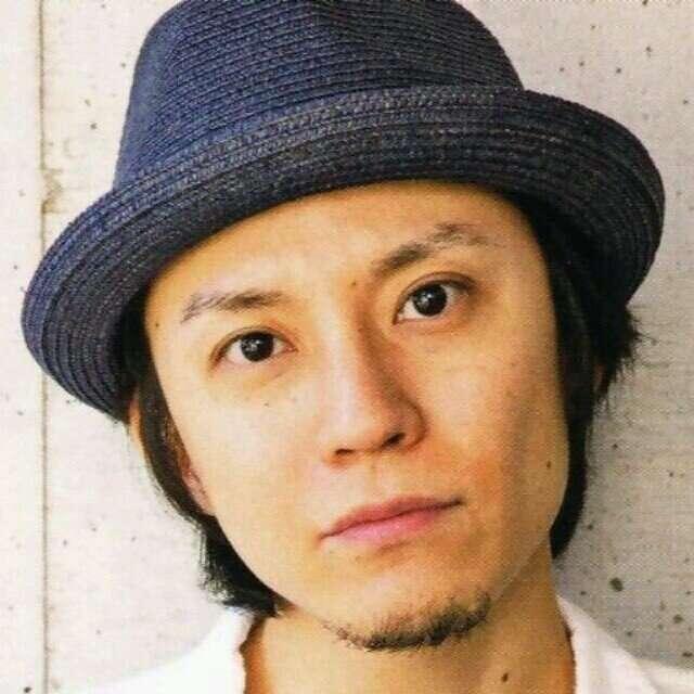 【ジャニーズ】関ジャニの渋谷すばるの現在までの熱愛のウワサのサムネイル画像