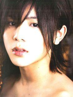 【セクシー】Hey! Say! JUMP山田涼介の筋肉が美しすぎる!画像まとめのサムネイル画像