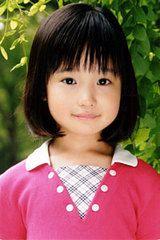 初代実写版ちびまる子ちゃんが現在は17歳!森迫永依がかわいすぎる!のサムネイル画像