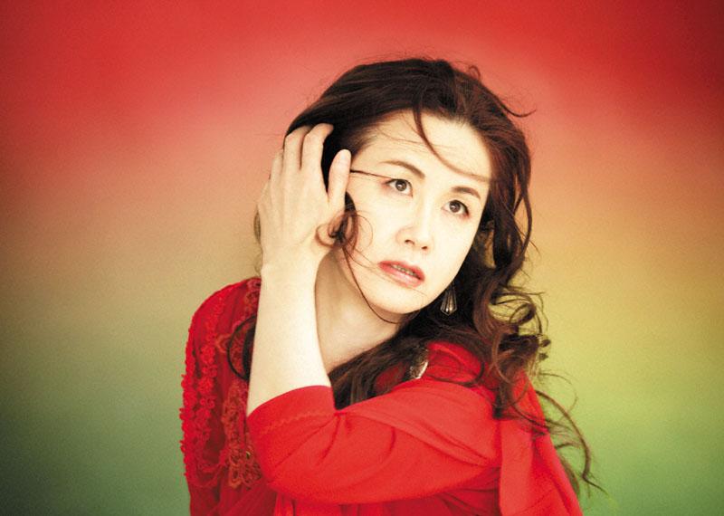 中島みゆき自身の曲はどんな曲が!?知りたい人気曲ランキングTOP3のサムネイル画像