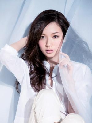 CMで話題の美女・森絵梨佳は結婚していた!!その相手とは?のサムネイル画像