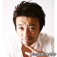 俳優、金山一彦さんが再婚していた(驚)お相手はあの弁護士さんのサムネイル画像