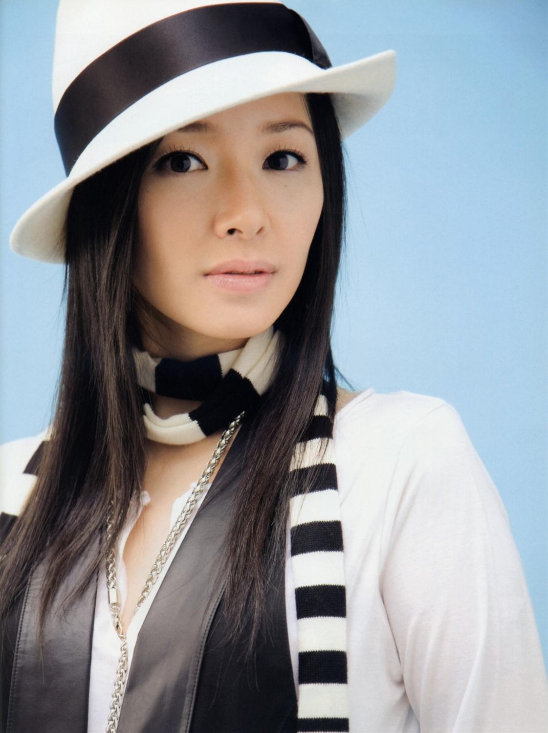 美人声優・田中理恵さんが結婚!!相手の男性は同じ声優っ??!!のサムネイル画像