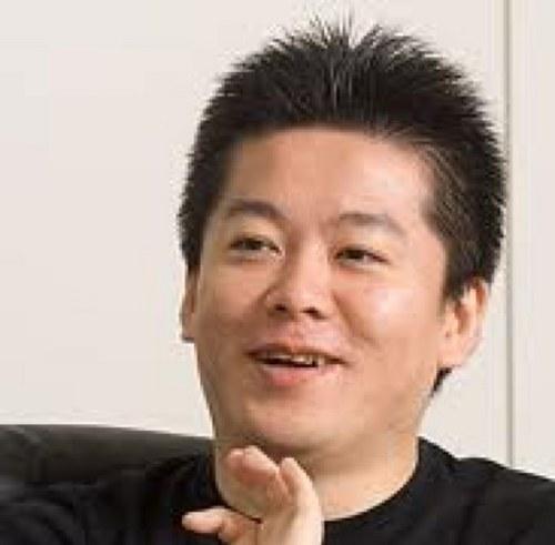 【ライブドア元社長】堀江貴文の服役前後の気になる資産とは?!のサムネイル画像