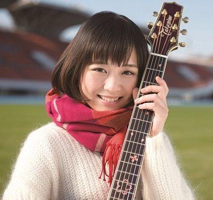 【明日も】【カノ嘘】大原櫻子の歌手&女優同時デビューまとめのサムネイル画像
