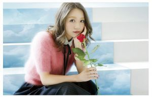 【西野カナコンサート2015】チケット即日完売!注目のコンサート情報のサムネイル画像