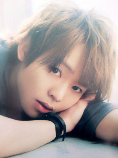 小野恵令奈の卒業の原因は有岡大貴との熱愛報道がきっかけ?!のサムネイル画像