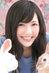 AKB48メンバー正統派アイドルまゆゆの魅力を画像集にしてみました☆のサムネイル画像