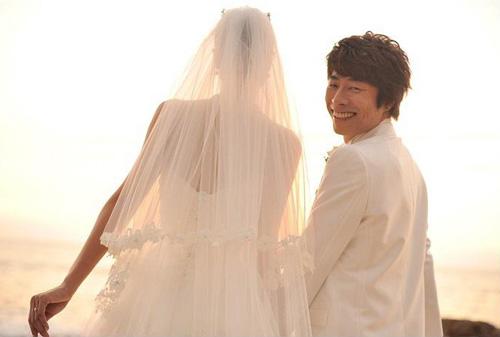 評判悪い!?新婚ロンブー田村敦の嫁「香那」の正体にせまる!のサムネイル画像