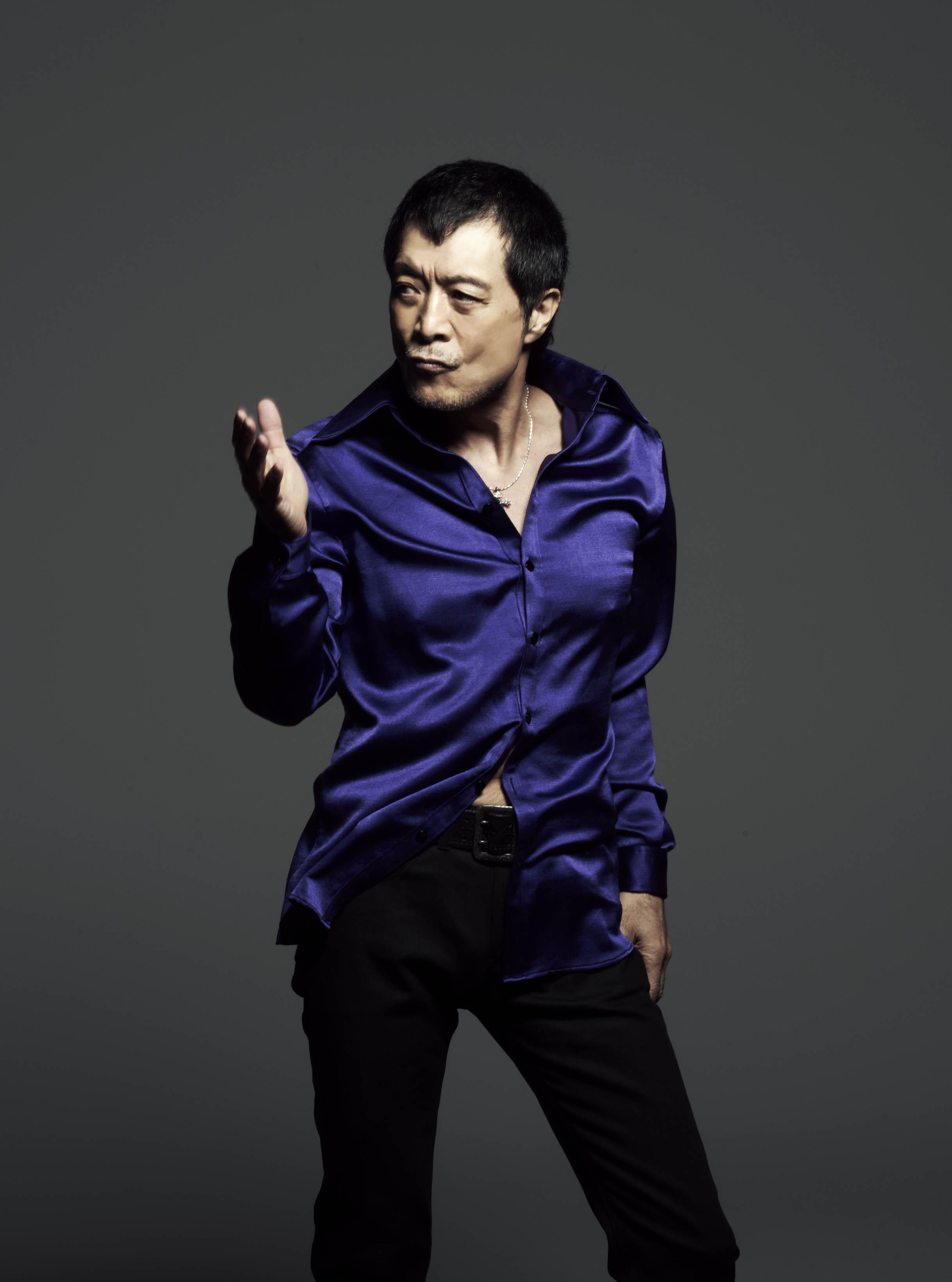 永遠のロックスター☆人生のバイブルにしたい矢沢永吉の名言集のサムネイル画像