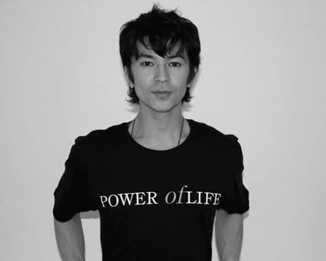 アスリートの体を持っていた!武田真治の筋肉についてご紹介しますのサムネイル画像