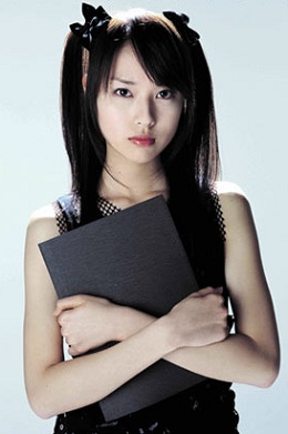 やっぱり美人はどんな髪型でも様になる!戸田恵梨香のいろんな髪型厳選画像!のサムネイル画像