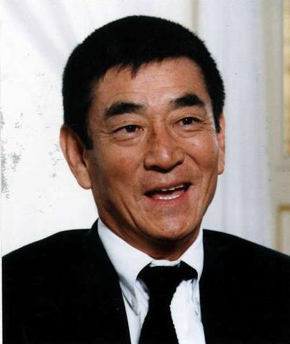 【追悼】昭和の偉大なる銀幕の大スター・高倉健の代表映画10選!のサムネイル画像