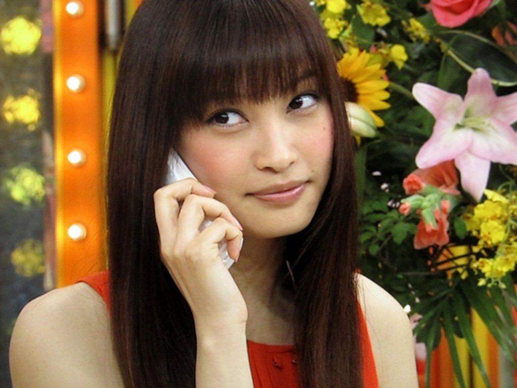 大政絢と百田夏菜子が似てる!画像で比べて徹底検証しちゃいます!のサムネイル画像