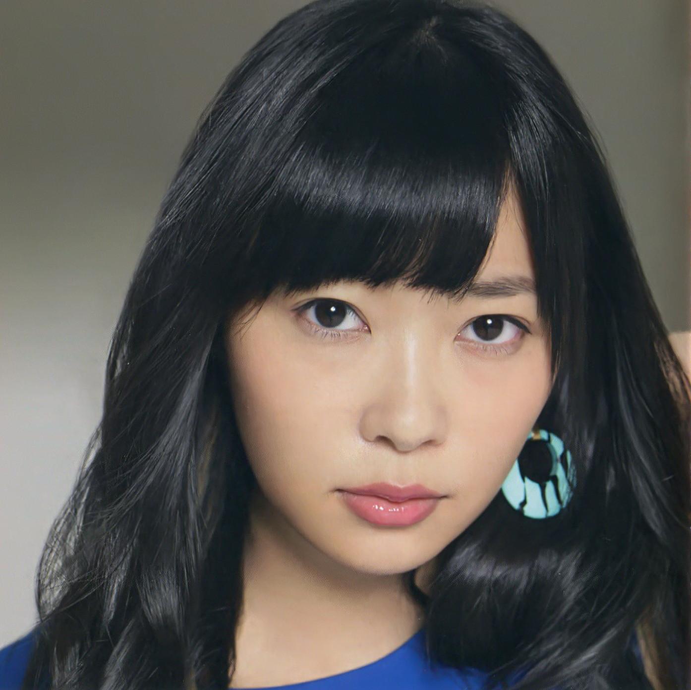 【AKB48】指原莉乃が来年にも卒業!?来年の総選挙は不出馬と決意のサムネイル画像