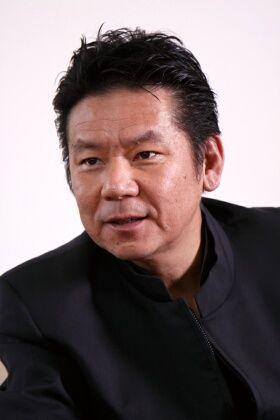 【訃報】俳優・今井雅之が死去!病気で舞台降板から1か月で・・・のサムネイル画像