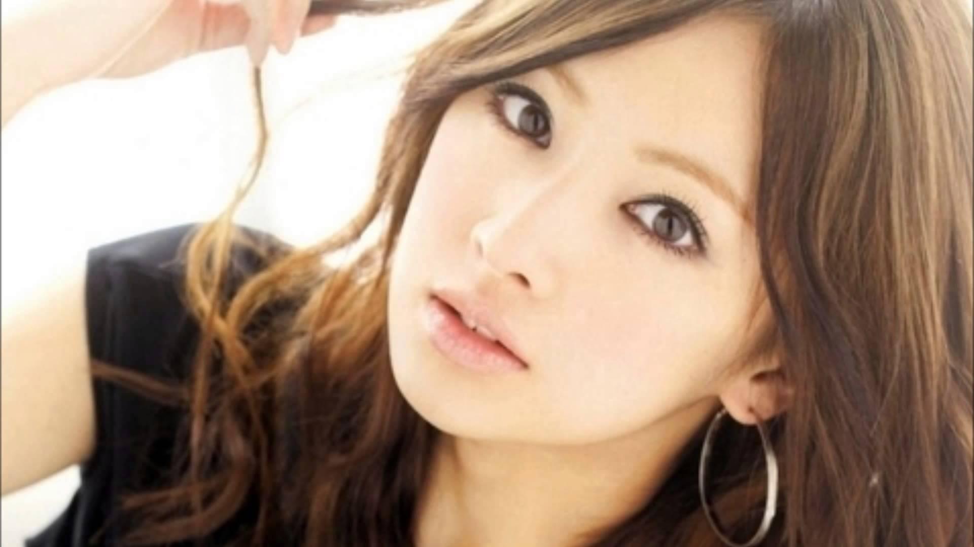 【注目】泣いていても美しいほど美人な北川景子のすっぴん姿!!のサムネイル画像