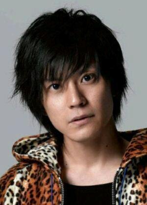 【関ジャニ∞】渋谷すばるの髪型はオシャレ?変わってる!?のサムネイル画像