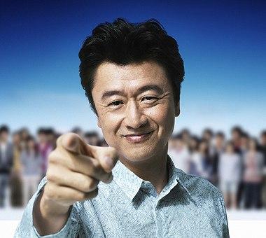 桑田佳祐さんの二人の子供のうち一人はミュージシャンだった?のサムネイル画像
