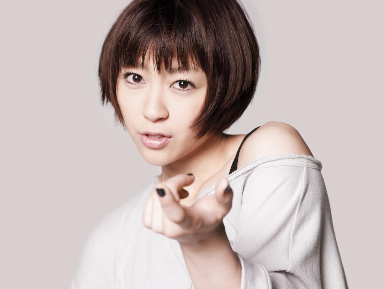 必聴!宇多田ヒカルのカバーアルバムのメンバーが豪華過ぎる!のサムネイル画像