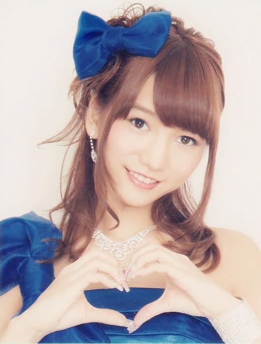 高城亜樹さん熱愛発覚?AKB48は恋愛はご法度なはず。真相は?のサムネイル画像