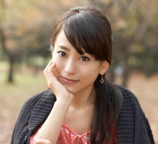 【劣化知らず】ドラマ「高校教師」の持田真樹が現在も変わらず可愛いのサムネイル画像
