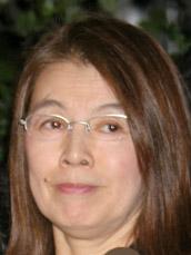 女優は辞めたの?篠ひろ子さんは現在何をしているのでしょう・・・のサムネイル画像
