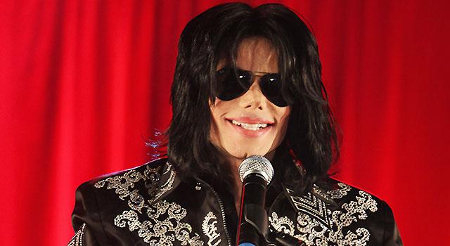 マイケル・ジャクソンの人気曲ランキング!そして後継者とは?!のサムネイル画像