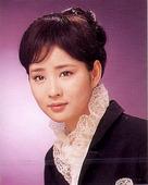 【子供はいるの?】15歳年上の岡田太郎氏と結婚した吉永小百合さんのサムネイル画像