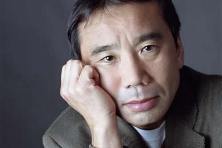 読めばきっとファンになる。村上春樹作品ランキングおすすめTOP5のサムネイル画像