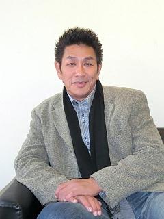 野村将希の息子は超絶イケメンだった!父のDNAを受けつぐ息子とは…のサムネイル画像