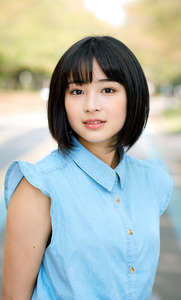 大ブレイク☆超可愛い広瀬すずちゃん♡広瀬すずちゃんの可愛い画像集!のサムネイル画像