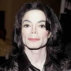 マイケル・ジャクソンの死因とは?心停止事件の最新情報は薬?のサムネイル画像