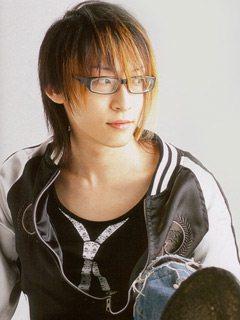 人気声優・寺島拓篤さんがついに自身初の単独ライブを開催!!のサムネイル画像
