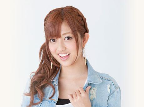菊地亜美のお姉ちゃんがソックリで性格は?アイドリングのきっかけも姉?のサムネイル画像