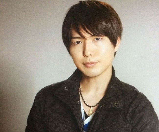 人気男性声優・神谷浩史さんが出演しているBL作品を一挙公開!のサムネイル画像