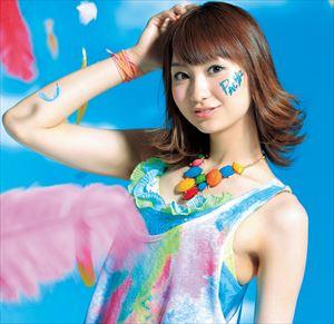 【厳選!】声優・戸松遙さんが出演しているテレビアニメを紹介!!のサムネイル画像