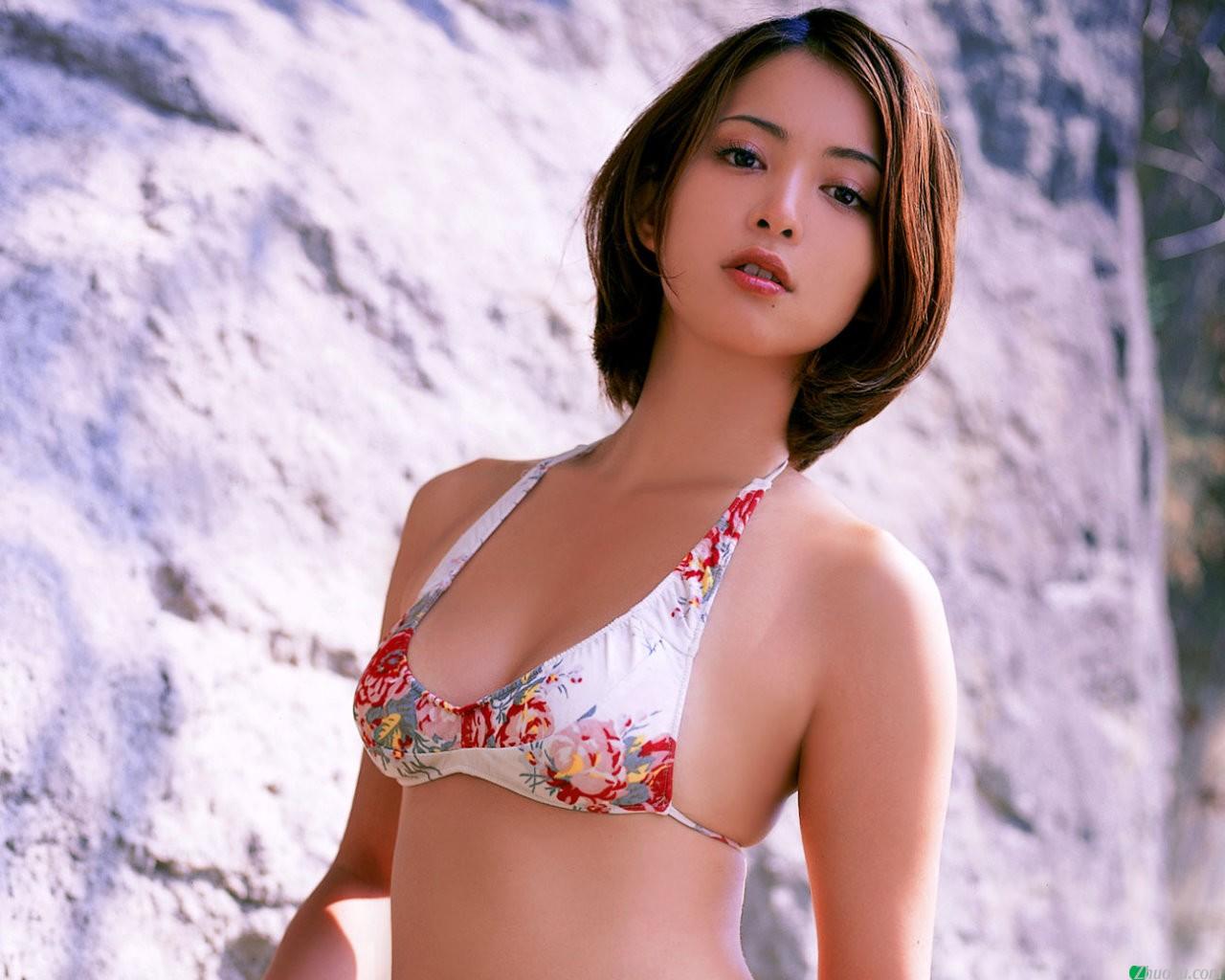 美人なのに性格は最悪!?岩佐真悠子の性格について調べてみました!のサムネイル画像