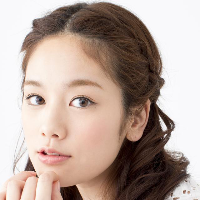 筧美和子の口があまりに歪みすぎてHカップの胸よりも気になる…!?のサムネイル画像