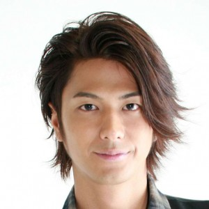 【速水もこみち】高身長・イケメン俳優あの人はハーフ?【ハーフ】のサムネイル画像